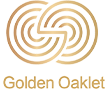 Golden-Oaklet