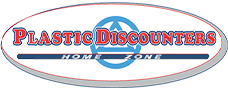 Plastic-Discounters