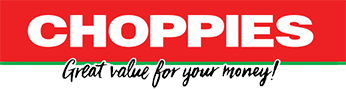 Choppies-logo-72