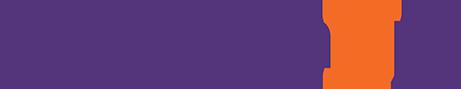 Everyshop_primary_logo_purple